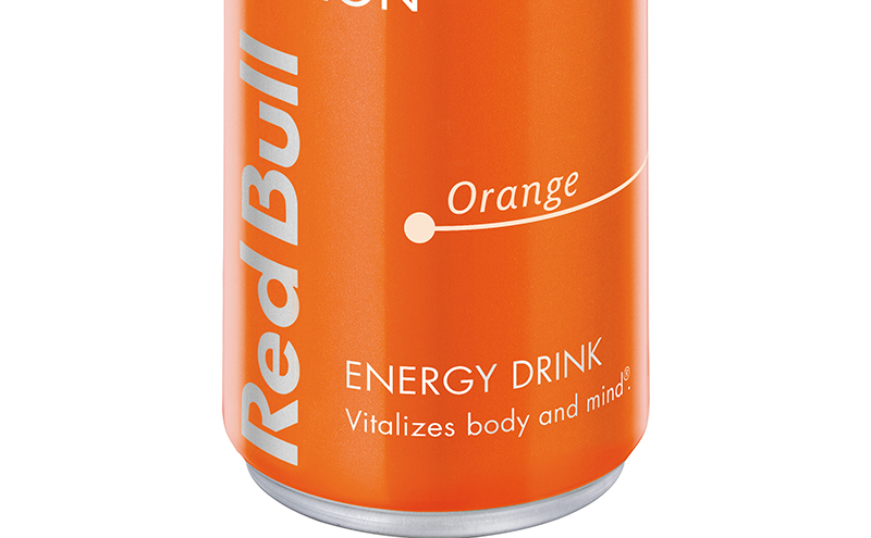Red bull orange edition orange:: energy drink:: red bull.