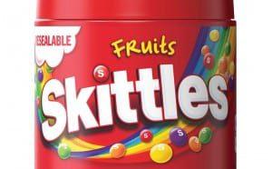 SKITTLES_FRUIT_BOT_125g_1