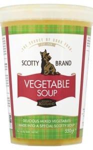 Scotty_Brand_Vegetable_Soup_550g[1]