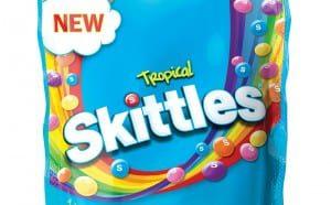 Skittles Jan 16 tropicalpouch_1