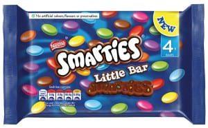 Smarties_Little_Bar_Multipack