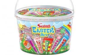 Swizzels Jan 16 Easter Mix Tub_1