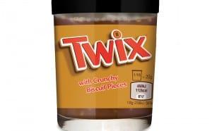 Twix Spread_Jar_VIS[1] copy