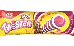 Unilever Twister Blackcurrant Strawberry and Vanilla copy