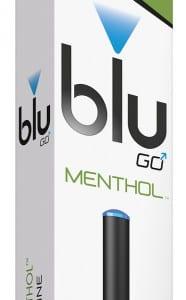 blu GO[8]