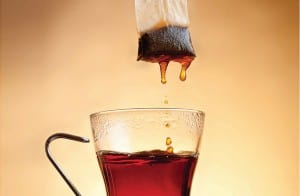Teabag-draining-into-cup