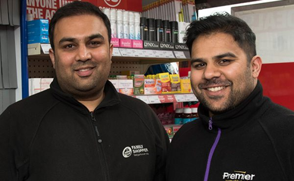 Awards profile – Tobacco Accessories Retailer of the Year 2016