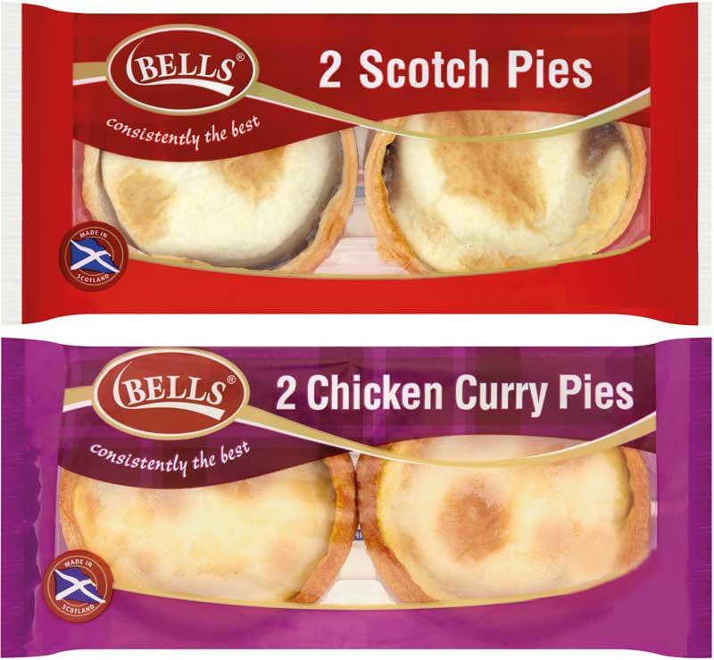 Bells_2_Scotch_Pies