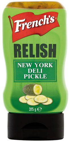 Frenchs-Relish-New-York-Deli-Pickle
