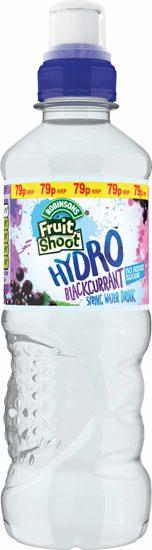 Fruit-Shoot-Blackcurrant-PMP