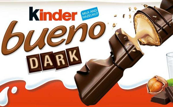 Bueno returns from the dark