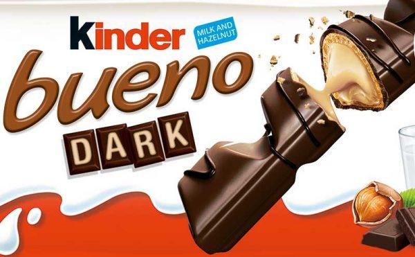 Bueno returns from the dark