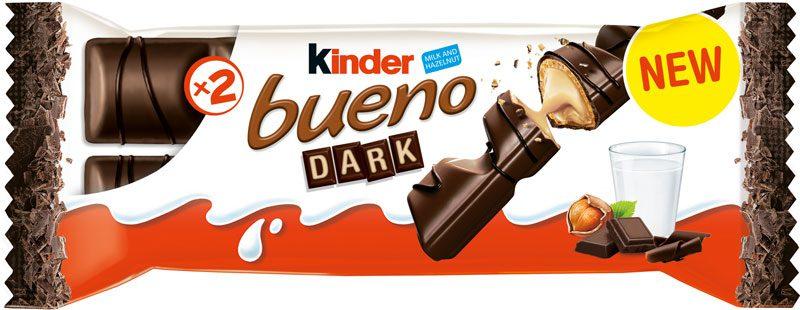 Kinder-Bueno-Dark-2016