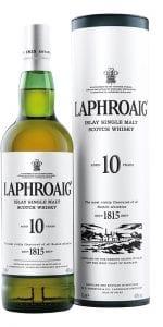 Laphraoig 10YR Bottle and tube[7]