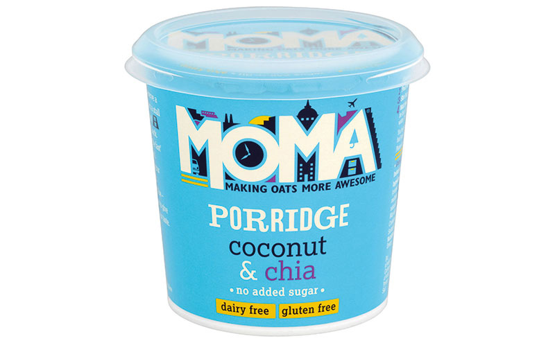 MOMA Coconut and Chia copy