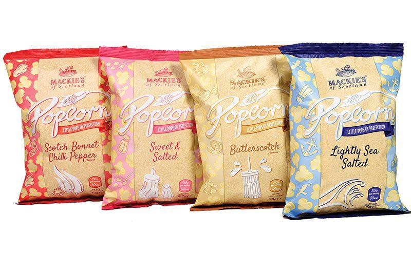 Mackies-popcorn