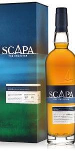 Scapa Skiren malt May 16 _BottleWithBox.jpg[5]_1