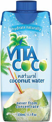 Vita-Coco-1