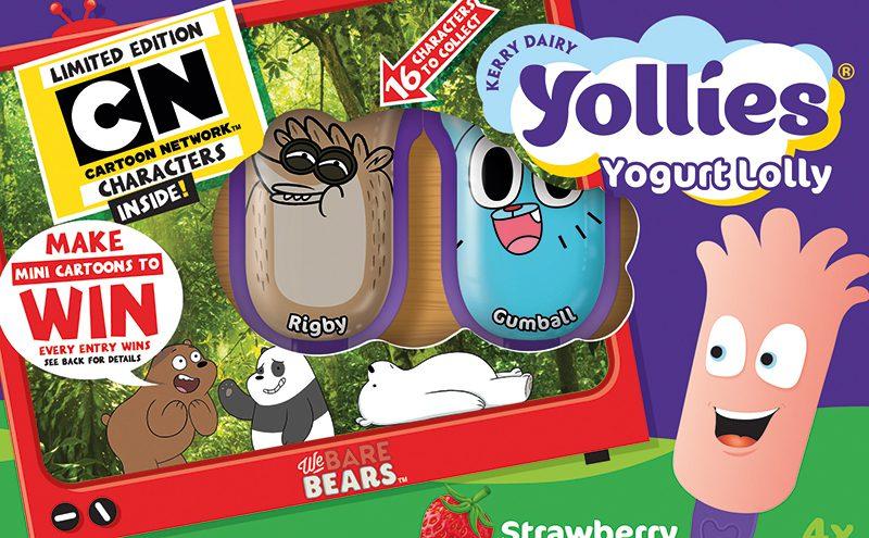Yollies-Cartoon-Network