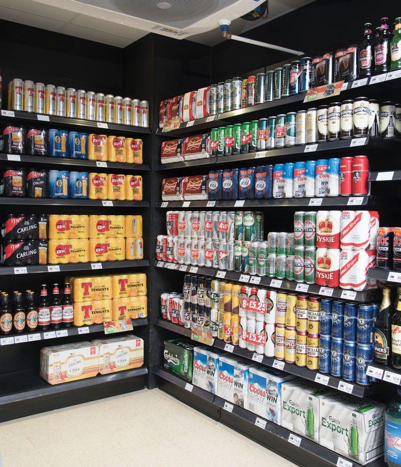 beer-cave2