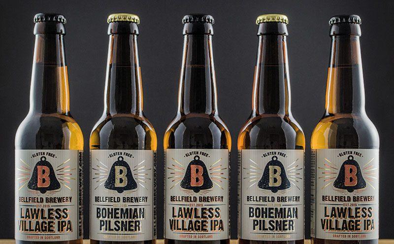 beers bellfield-brewery