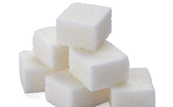 Sugar tax?