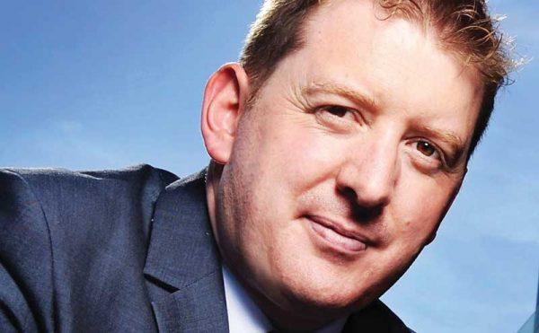 SRC boss warns on Scots tax rates