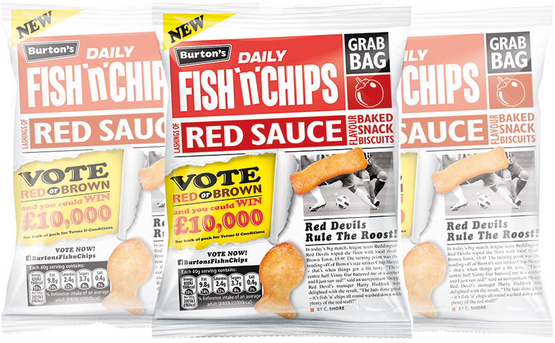 Burtons-Fish-n-Chips