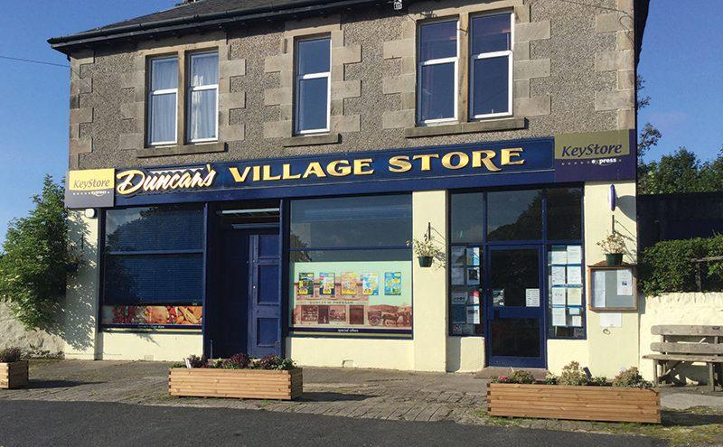 Duncans-Village-Store-Kames