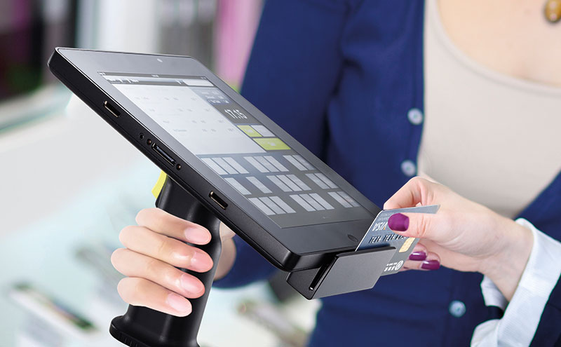 Meeting the needs of c-store retailers | Scottish Grocer