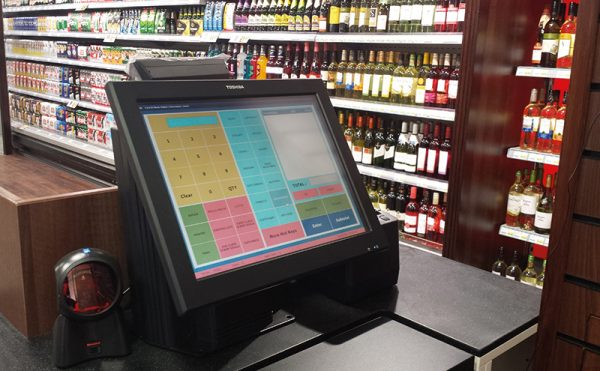 Scottish EPOS firm prepares for expansion