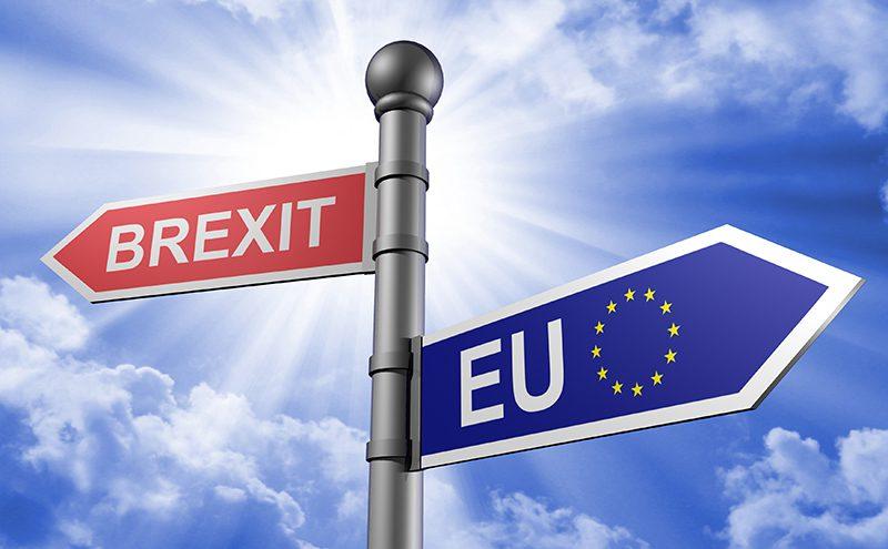 sh brexit illustration