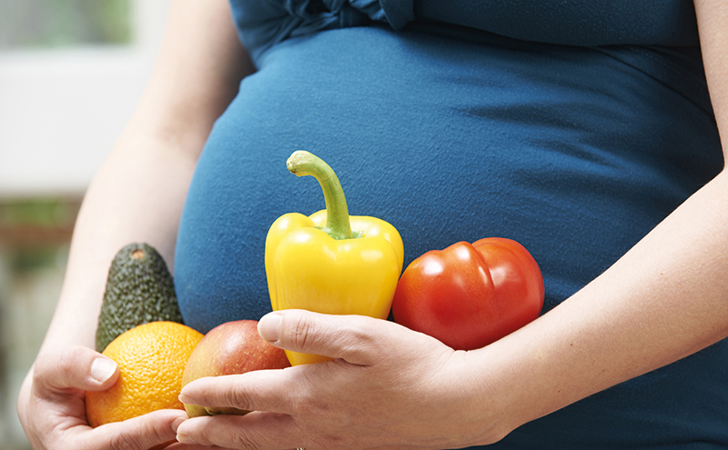 For decades the government has encouraged people to increase fruit and vegetable intake and to cut down on fat. But a new report from the National Obesity Forum suggests the war on fat has been a big mistake.