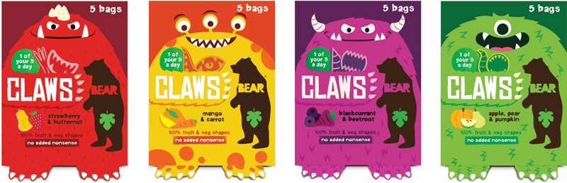 Bear-Nibbles-all-4-packs