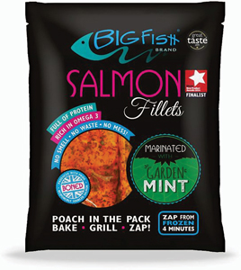 BigFish-Brand-Salmon-with-Garden-Mint