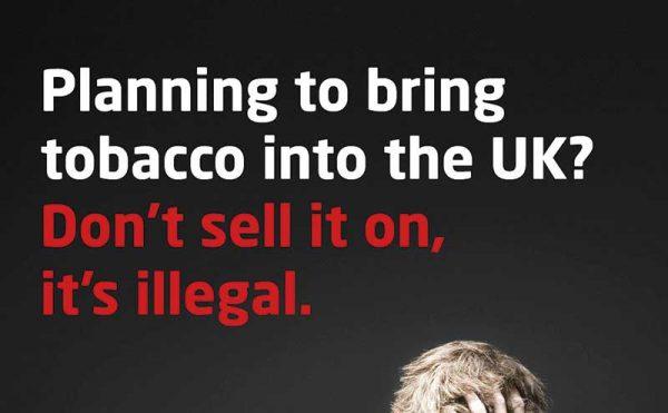 71% buy non-shop tobacco