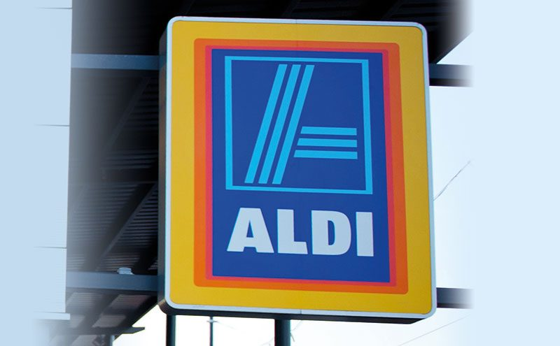 Aldi wins city overprovision appeal