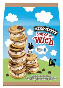 Ben_and_Jerrys_Son