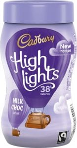 Cadbury-Highlights-MILK-jar