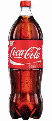 Coca-Cola-red-1.75