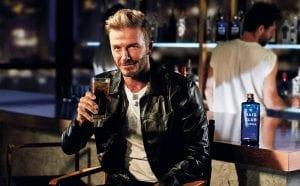 David-Beckham-introduces-HAIG-CLUB-CLUBMAN---A-new-Single-Grain-Scotch-Whisky-from-HAIG-CLUB