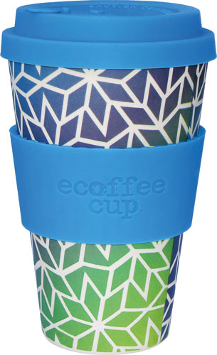 Ecocoffee-cup