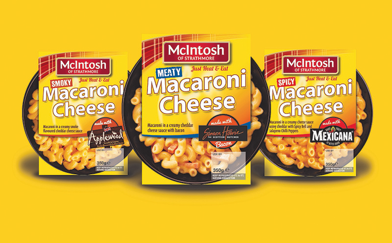 McIntosh macaroni pots New Range SH Front[1]