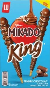 Mikado-16-King-Chocolate