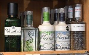Mitchells-Inverurie-June-16-Gin-shelf-A