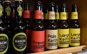 Mitchells-Inverurie-June-16-Keith-beer