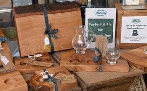 Mitchells-Inverurie-June-16-Wooden-gifts