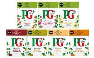 PG-fruit-etc-range