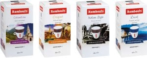 Rombouts-August-16-Cup-Filter-Range_New-Look_Group-Shot[4]