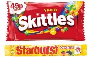 Skittles_55g_Fruits_Large_Screen